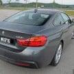 BMW_428i_M-Sport_Driven_ 015