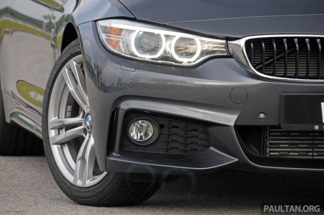 BMW_428i_M-Sport_Driven_ 019