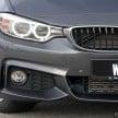 BMW_428i_M-Sport_Driven_ 020