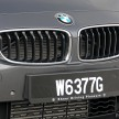 BMW_428i_M-Sport_Driven_ 021
