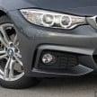 BMW_428i_M-Sport_Driven_ 022