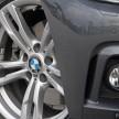 BMW_428i_M-Sport_Driven_ 023
