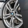 BMW_428i_M-Sport_Driven_ 024