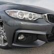 BMW_428i_M-Sport_Driven_ 025