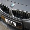 BMW_428i_M-Sport_Driven_ 026