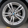 BMW_428i_M-Sport_Driven_ 030
