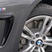 BMW_428i_M-Sport_Driven_ 033