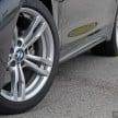 BMW_428i_M-Sport_Driven_ 035
