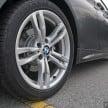 BMW_428i_M-Sport_Driven_ 039