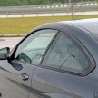 BMW_428i_M-Sport_Driven_ 046