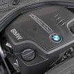 BMW_428i_M-Sport_Driven_ 048