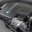 BMW_428i_M-Sport_Driven_ 050