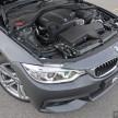 BMW_428i_M-Sport_Driven_ 051