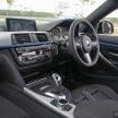 BMW_428i_M-Sport_Driven_ 058