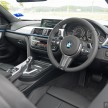 BMW_428i_M-Sport_Driven_ 060