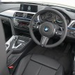BMW_428i_M-Sport_Driven_ 062