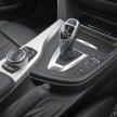 BMW_428i_M-Sport_Driven_ 088