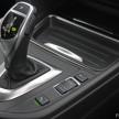 BMW_428i_M-Sport_Driven_ 093