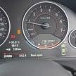 BMW_428i_M-Sport_Driven_ 095
