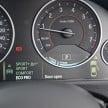 BMW_428i_M-Sport_Driven_ 096