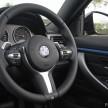 BMW_428i_M-Sport_Driven_ 098