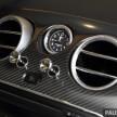 Bentley-Continental-GT-Speed-2