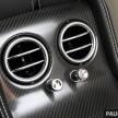 Bentley-Continental-GT-Speed-28