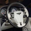 Bentley-Continental-GT-Speed-31