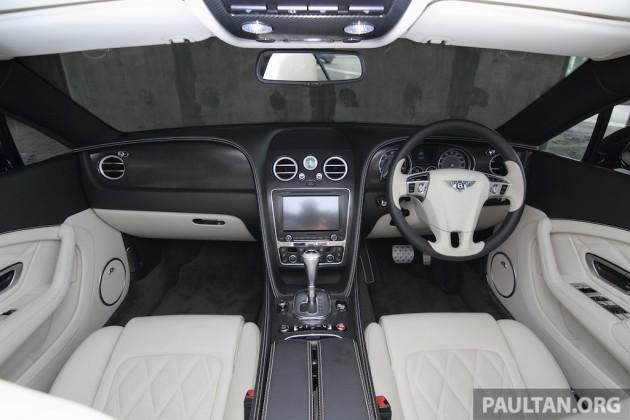Bentley-Continental-GT-Speed-39