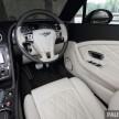 Bentley-Continental-GT-Speed-40