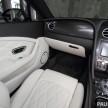 Bentley-Continental-GT-Speed-41