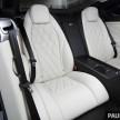 Bentley-Continental-GT-Speed-42