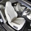 Bentley-Continental-GT-Speed-43