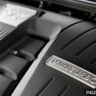 Bentley-Continental-GT-Speed-47