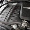 Bentley-Continental-GT-Speed-48