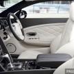 Bentley-Continental-GT-Speed-56