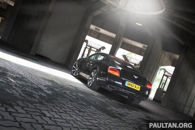 Bentley-Continental-GT-Speed-57