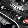 Bentley-Continental-GT-Speed-6