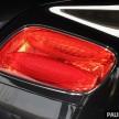 Bentley-Continental-GT-Speed-60