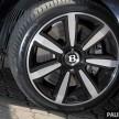 Bentley-Continental-GT-Speed-62