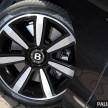 Bentley-Continental-GT-Speed-63