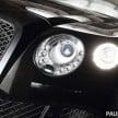 Bentley-Continental-GT-Speed-64
