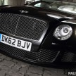 Bentley-Continental-GT-Speed-66