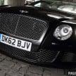 Bentley-Continental-GT-Speed-66