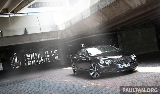 Bentley-Continental-GT-Speed-73