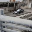 Bentley-Continental-GT-Speed-76