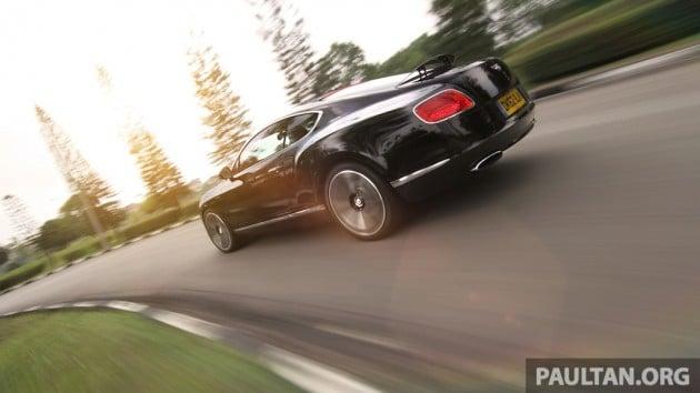 Bentley-Continental-GT-Speed-78