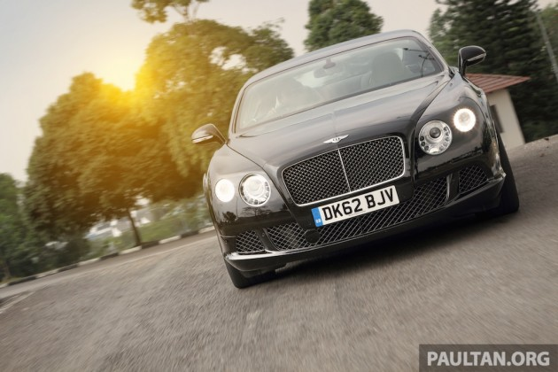 Bentley-Continental-GT-Speed-80