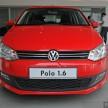 CKD_VW_Polo_Hatchback_1.6_Malaysia_ 001
