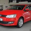 CKD_VW_Polo_Hatchback_1.6_Malaysia_ 002